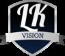 LK- Vision